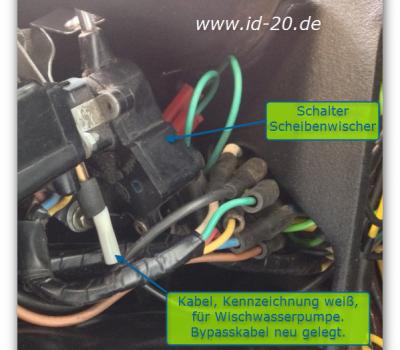 Schalter Scheibenwischer Snap_2016.05.10_17h31m42s_001
