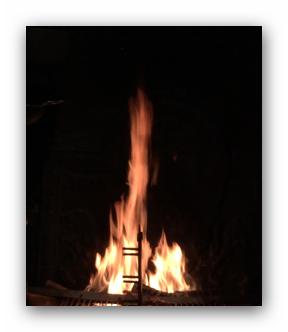 Feuer an Bord Snap_2016.08.25_09h00m39s_008