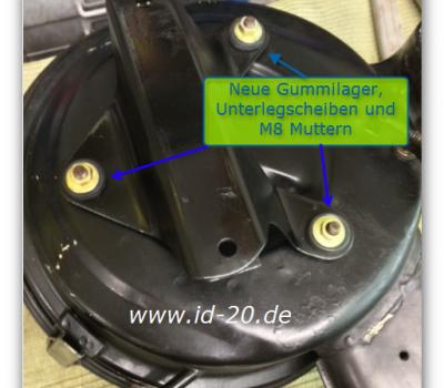 Luftfilter neue GummilagerSnap_2016.08.27_00h00m19s_015