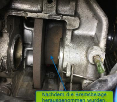 Rubbeln beim Bremsen, mögliche AbhilfeSnap_2017.09.14_20h25m19s_012