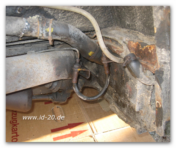 Tank Altzustand Snap_2016.03.08_20h26m12s_004