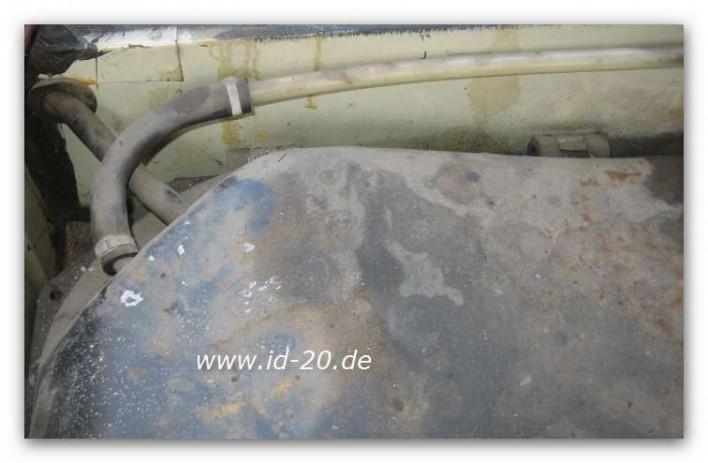 Tank Altzustand Snap_2016.03.08_20h34m14s_009 (FILEminimizer)