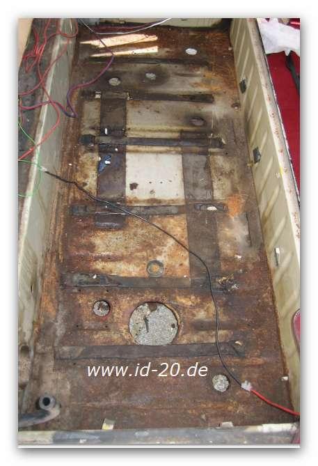 Tank Altzustand Snap_2016.03.08_20h36m46s_011 (FILEminimizer)