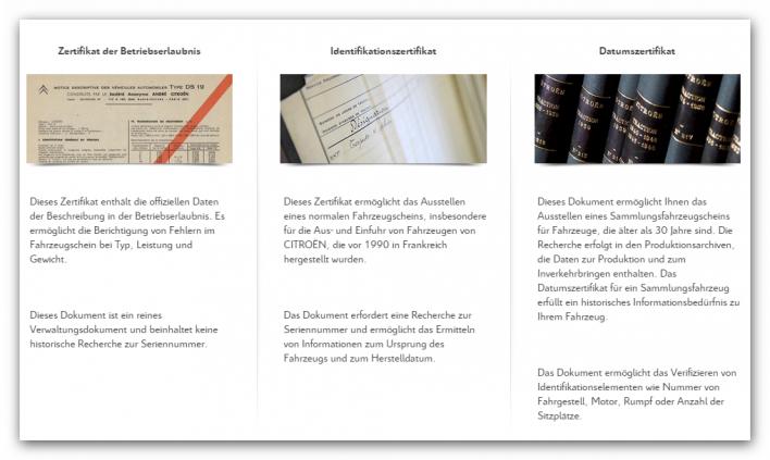 Citroen Heritage Zertifikate Snap_2015.04.08_00h29m05s_003