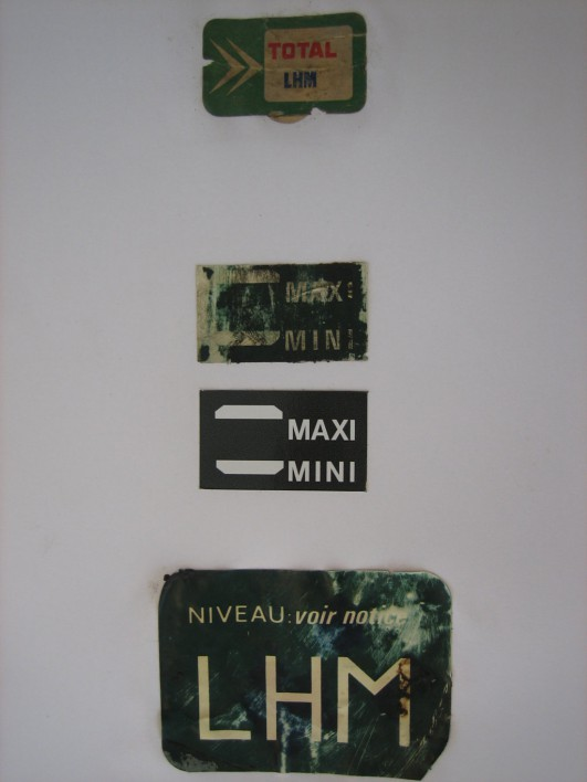 IMG_1053 (FILEminimizer)