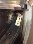 Haken für Rückhaltewinkel DS 852-123 (6) (FILEminimizer)