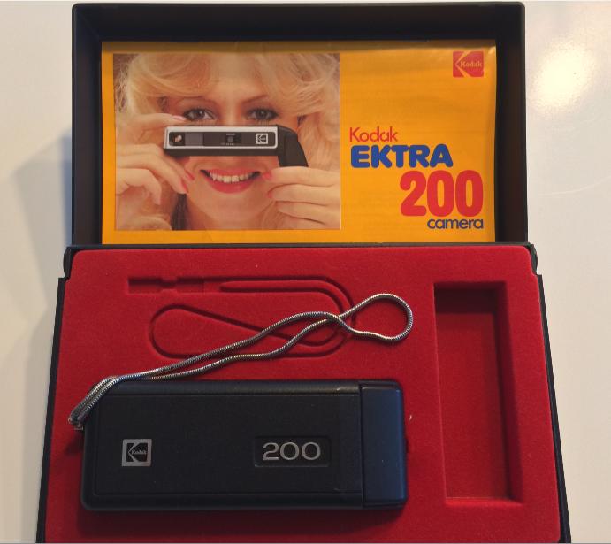 Kodak Ektra 200 Snap_2017.05.21_21h05m26s_008