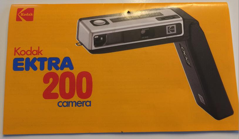Kodak Ektra 200Snap_2017.05.21_21h06m19s_010
