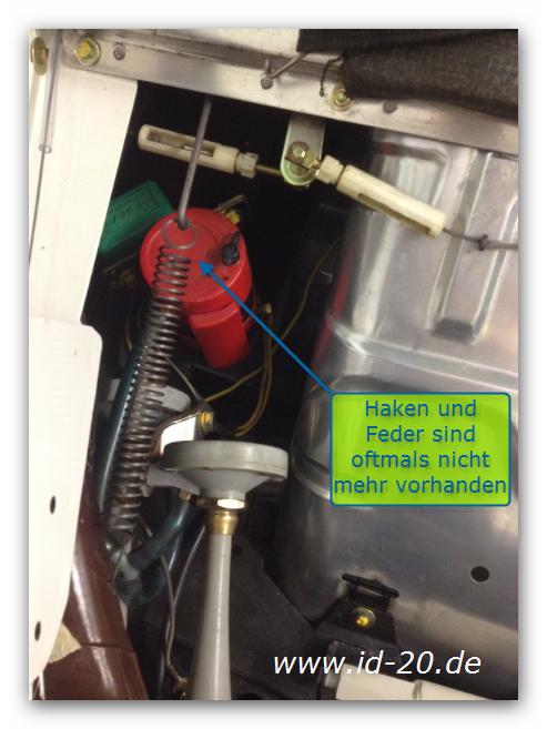 Mechanik ScheinwerferSnap_2016.06.17_16h41m50s_011