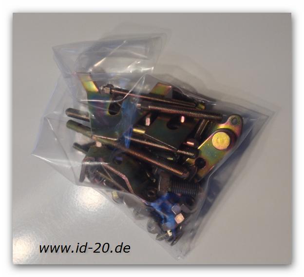 Scheinwerfer Aufbau Snap_2015.12.22_23h30m45s_001