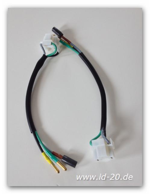 Scheinwerfer Kabel Bilux Snap_2016.03.23_18h38m23s_005