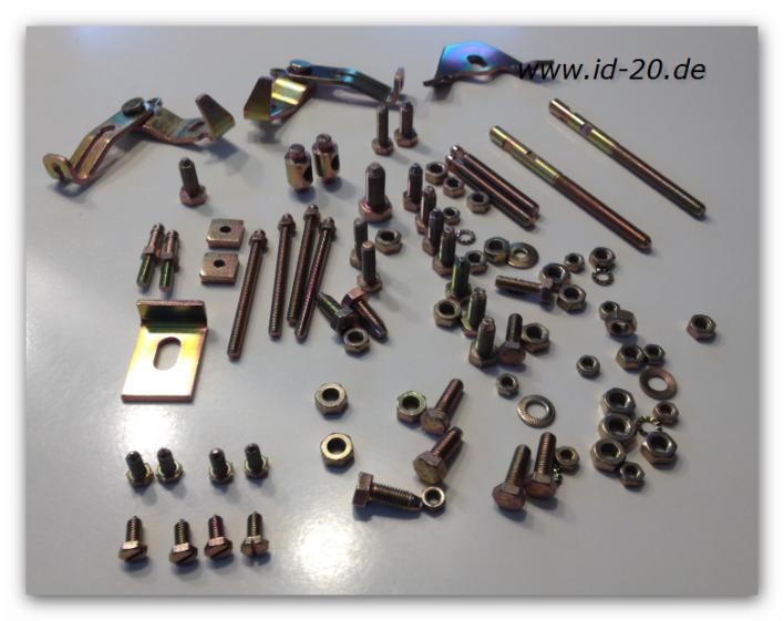 Scheinwerfer Snap_2015.12.22_23h31m58s_002