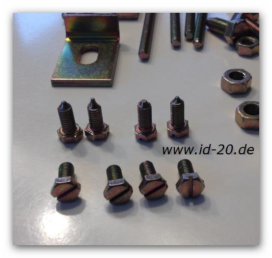 Scheinwerfer Snap_2015.12.22_23h33m13s_003