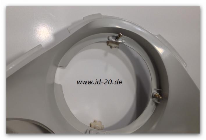 Scheinwerfer Snap_2015.12.22_23h34m02s_004