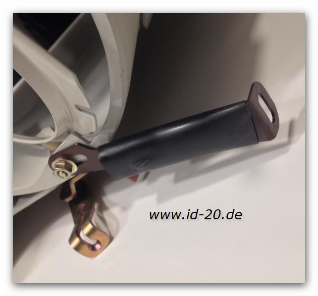 Scheinwerfer Snap_2015.12.22_23h37m26s_009