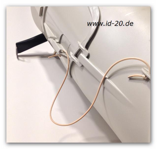 Scheinwerfer Snap_2015.12.22_23h38m46s_011