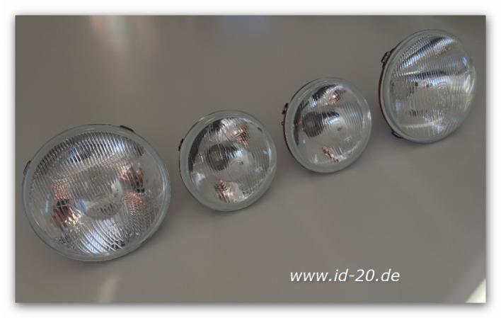 Scheinwerfer Snap_2016.02.17_22h32m45s_088