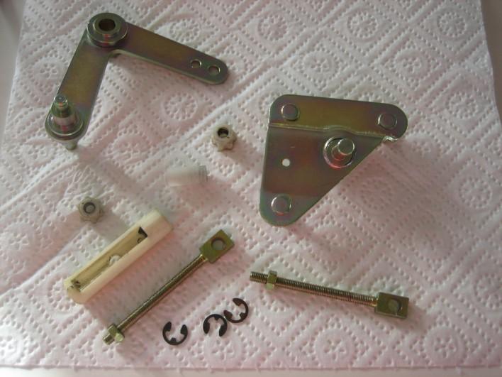 Teile der Lenkübertragung (3) (FILEminimizer)