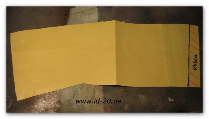 Luftzuführung Baugruppe 6-643Snap_2015.12.20_23h29m00s_025