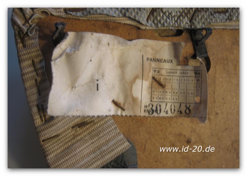 Türverkleidung ID 1970 - 1972 Snap_2016.01.21_18h04m50s_019