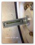 Einstellen des Radsturz D-410.0 Snap_2016.04.16_20h43m44s_002