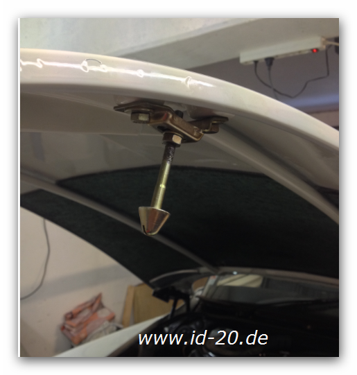 Motorhaubenveriegelung einstellen Snap_2016.04.16_17h03m13s_081
