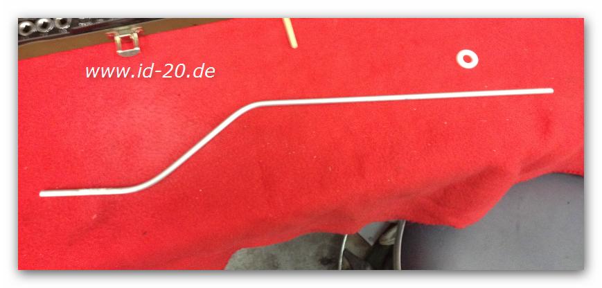 Motorhaubenveriegelung einstellen Snap_2016.04.16_17h03m49s_082