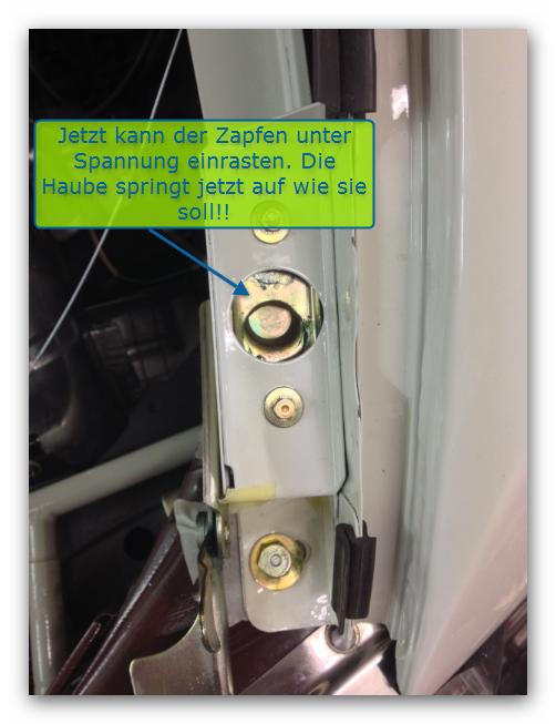 Motorhaubenveriegelung einstellen Snap_2016.04.16_17h05m42s_085
